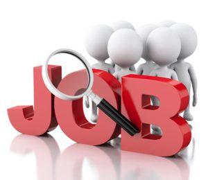 Jobs 300x260