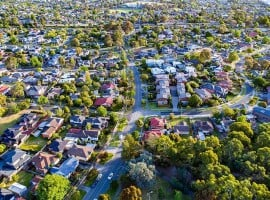 Property Investment In Melbourne - 29 Real Estate Market Tips