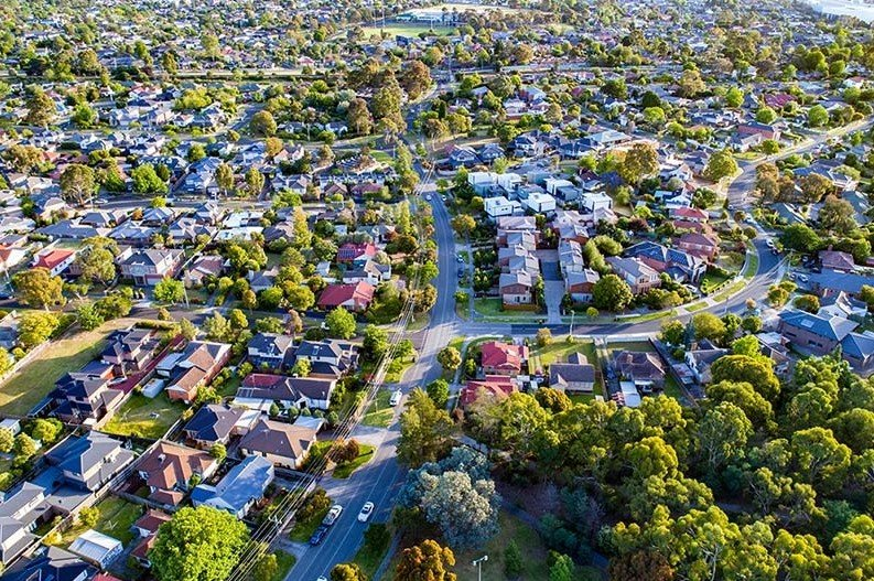Property Investment In Melbourne - Suburbs Analysis & Expert Advice