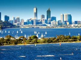Property Market Value trends | Perth
