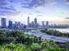 Perth Housing Market Update [video] | April 2018