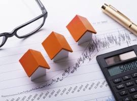Vacancy Rates Steady