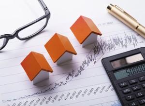 Sitios de inversión inmobiliaria