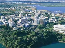Property Market Value trends | Darwin