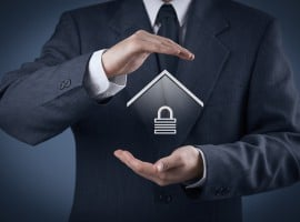 6 risks property investors face & how to protect your property