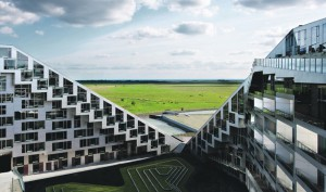 Innovative Housing Design