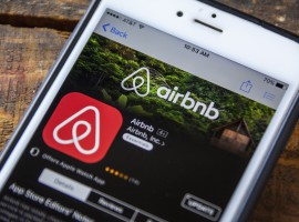 Airbnb: landlord rights and responsibilities