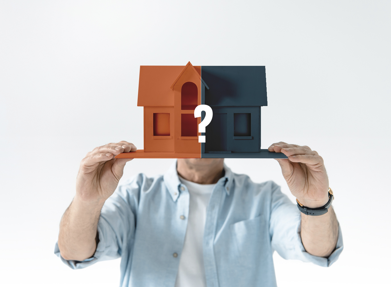 What makes a better investment: Brand new or established properties?