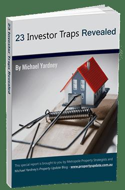 23 Investor Traps Revealed