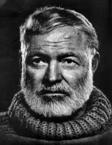 Ernest Hemingway 401493 1920