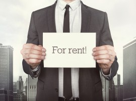 6 ways to be an awesome landlord