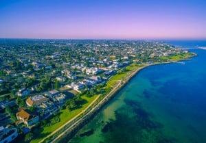Melbourne Elwood