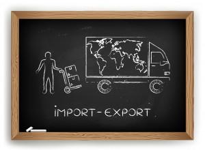 Oliver Export