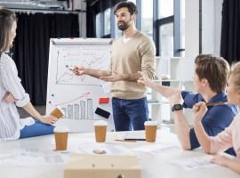 5 statistics property investors must understand