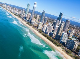 Will the Queensland Budget drive up property prices?