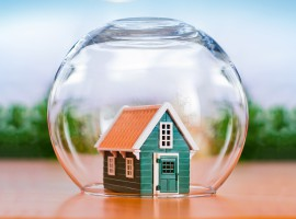 80% of property investors and tenants are underinsured