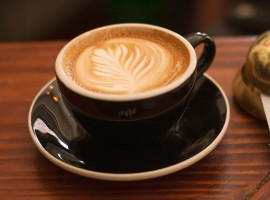 How local cafe culture affects local property prices in Queensland