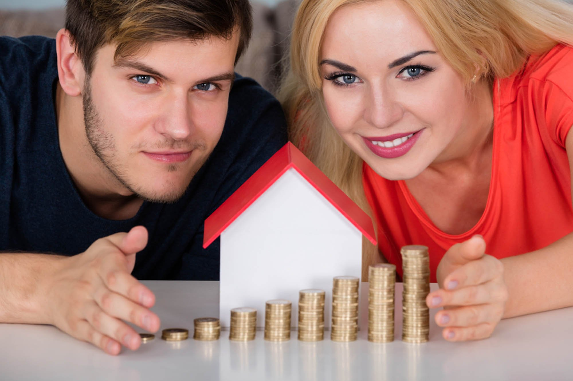 How to overcome the biggest investment fears of many beginning property investors