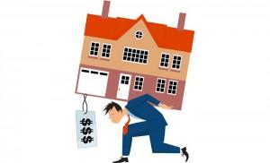 House Burden Sept 8 Breakout