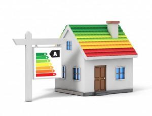 Improve Property