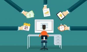 Workplace Stress Manage Work Stress 1024x614
