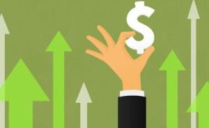 Economic Growth Rate