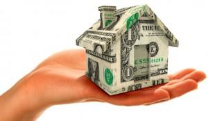 Household Spend