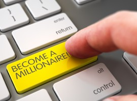 14 signs you have what it takes to become a millionaire | Rich Habits Poor Habits [Video]