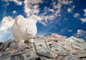 Saving Money During Hard Financial Times 01 Af E1276694790906