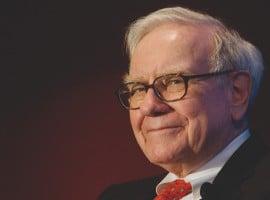 Warren Buffett's Biggest Wins & Fails - Warren Buffet Series #4 [Infographic]