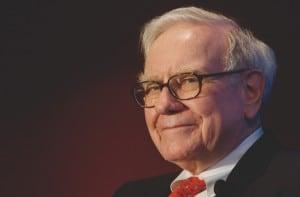 Buffett Credit
