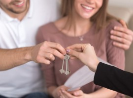 Changes to QLD's first home buyers grant: could you own your new home sooner?