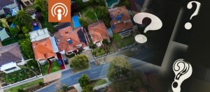 My Podcast 62 Property In 25 Years (1)