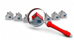 Peter Spanns Property Investment Rules 3