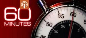 Podcast Cover 60min V1