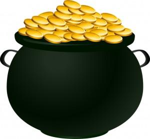 Coins 1300354 1280