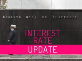 Experts comment on the September RBA interest rate decision [Video]