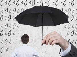 How to protect your business from sabotage – and other unforeseen events