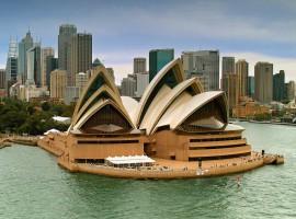 CoreLogic Housing Affordability Report | Sydney