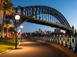 How does the quality of apartments affect their rentability in Sydney?