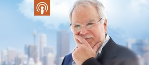 My Podcast 69 Property Empire My