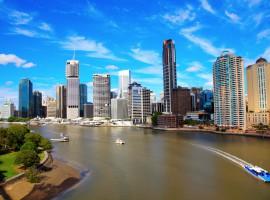 Brisbane Housing Market Update [video] | August 2019
