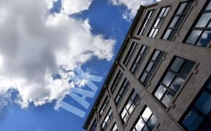 High Building Tax