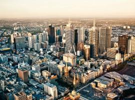 Melbourne Housing Market Update [video] | October 2018