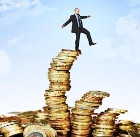 Money Coin Price Work Job Struggle Balance Rich Man 300x300