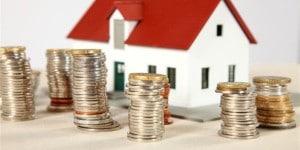 Property Money