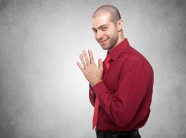 The 7 Tell-Tale Traits of a Shonky Real Estate Investment Guru