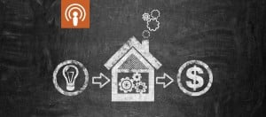 My Podcast 80 9 Most Important Rules Of Property Success
