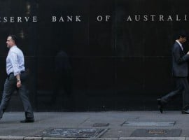 Experts comment on the RBA December interest rate decision [Video]