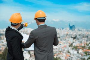 Develop Construction